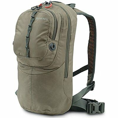 Simms HEADWATERS 1/2 Day Pack ~ Dk Elkhorn NEW ~ Closeout