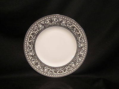 Wedgwood - COLONNADE CONTRASTS - Accent Salad Plate - BRAND NEW