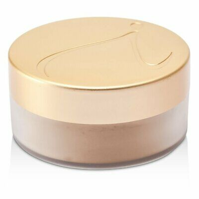 Jane Iredale Amazing Base Loose Mineral Powder SPF 20 - Golden Glow 10.5g