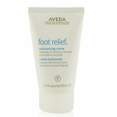 Aveda Foot Relief 125ml Hand & Foot Care