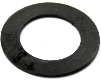 Rotax Max Clutch Inner Thrust Washer UK KART STORE