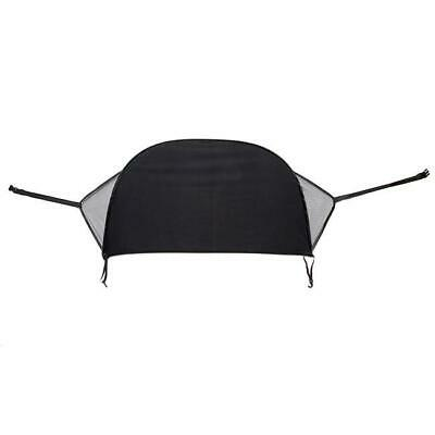 Outdoor Sun Shade Baby Stroller Sun Canopy For Baby Stroller and Car Seat UV LA