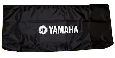 Yamaha PSR E453 E443 PSR E433 PSR E423 PSR E413 PSR   keyboard dust cover