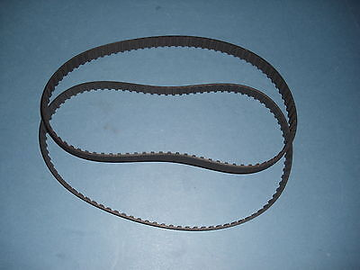 Honda GL 1000 GL1100 Goldwing GL1 GL2 Zahnriemen Satz  timing belt 14400-679-004