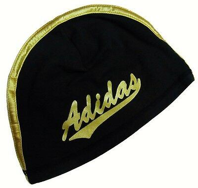 adidas cap schwarz gold fitkid. Black Bedroom Furniture Sets. Home Design Ideas