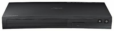 Samsung BDJ5500 3D HD 1080p Smart Blu-Ray and DVD Player -From Argos on ebay