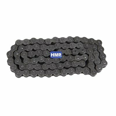 HMParts China Pit Bike Dirt Bike ATV Kette Antriebskette - 420 44 110 cm