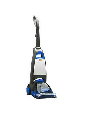 Vax VRS7W NEW Rapide Spring Upright Carpet Washer Cleaner RRP £119.99