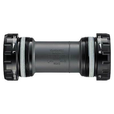 Shimano BB-R60 Ultegra 6800 Bike Bottom Bracket Cups - British Thread