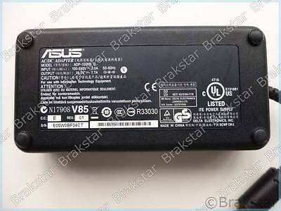 77451 Chargeur alimentation AC adapter PA-1151-06D Asus G71 G71GX G71V G71G G72