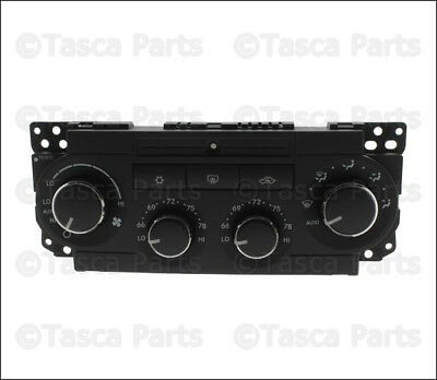 Egr Valve Location Chrysler 300c Hemi moreover All furthermore Mercedes Blend Door Actuator likewise 2007 Chrysler Pacifica Power Window Wiring Diagrams further 93 Caprice Classic Dash Top. on power door lock actuator wiring diagram