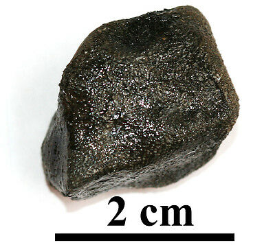NEW! Sariçiçek (BINGOL) meteorite,recent fall, Turkey, SUPERB individual 8.22 g