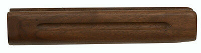 Remington 11 / Savage 720 12 Ga. Walnut Forend