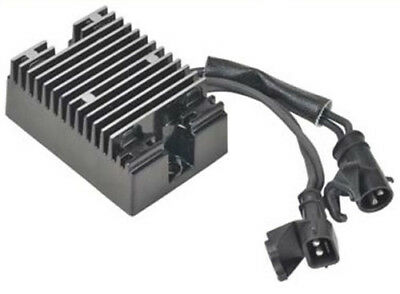 New Voltage Regulator Rectifier For Harley Davidson 2007-2008 Sportster 883 1200