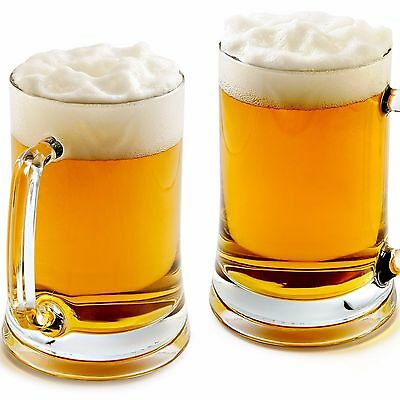 BEER Fragrance Oil Candle/Soap Making,Bath & Body
