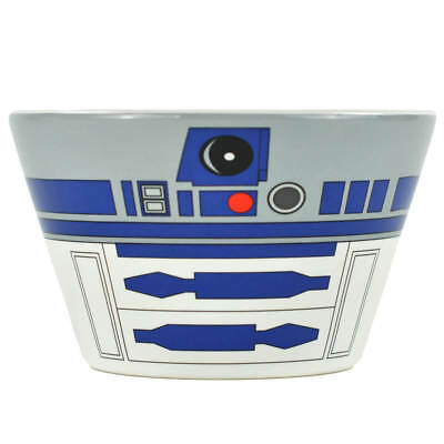 Star Wars R2D2 Style  Ribbon 22mm x 1 Metre for Cake Hair Craft  Retro R2 D2