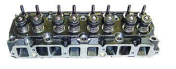 Mercruiser,volvo,omc Cylinder Head 3 Litre Reconditioned Ap4489