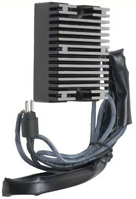 Voltage Regulator For Harley Davidson Replaces 74523-84