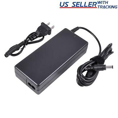 12V 7.5A 90W AC Adapter Power Supply for ABI LED Strip Light