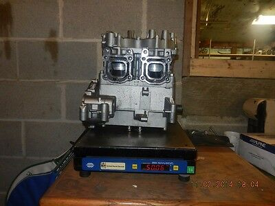 CORE REQUIRED Yamaha Motor Engine 760 Blaster 2 GP Wave Venture Raider XL
