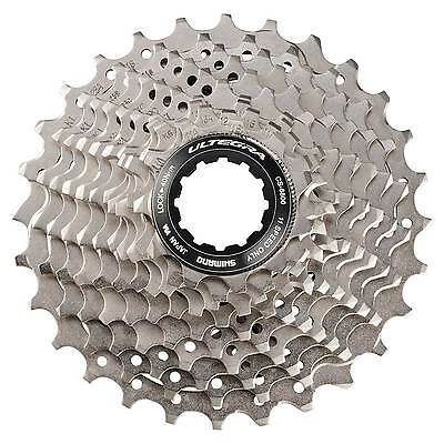 Shimano Ultegra 6800 11 Speed Road Bike / Cycle Rear Cassette / Sprocket