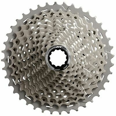 Shimano Deore XT M8000 11 Speed MTB / Mountain Bike Rear Cassette / Sprocket