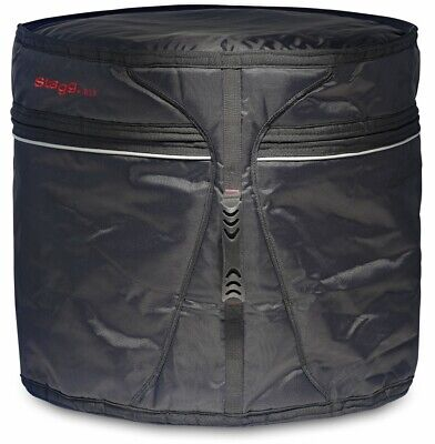 Stagg SBDB-18 Bass Drum Bag Case
