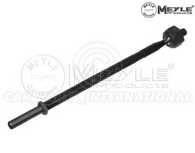 Meyle Front Right or Left Inner Tie Rod Track Rod 716 030 0001