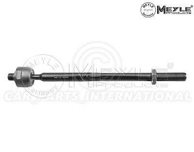 Meyle Front Right or Left Inner Tie Rod Track Rod 11-16 031 0022