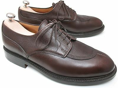 Chaussures Bowen Demi Chasse - Taille 7  (T.40,5)  - Ttbeg