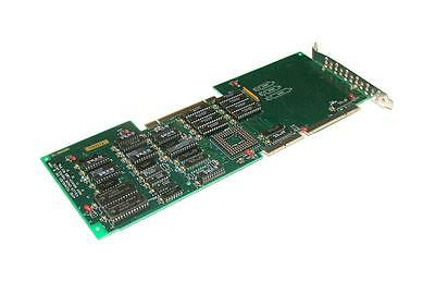 Wyse Technology  990603-01   Killer Cache Posted Write Circuit Board