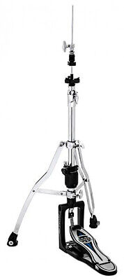 Mapex Falcon HF1000 Two leg Drum Hardware Hi-hat Cymbal Stand