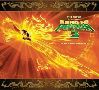 Kung Fu Panda 3 (English) 2 movie mp3 songs free download