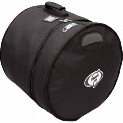 """Protection Racket 18"""" x 14"""" Bass Drum Case 1418-00"""