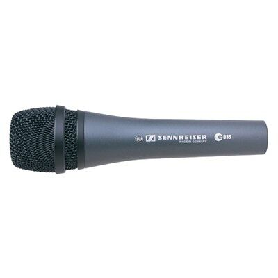 Sennheiser e835 Vocal Stage Microphone