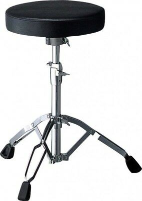 Pearl D-790 Drum Throne Stool