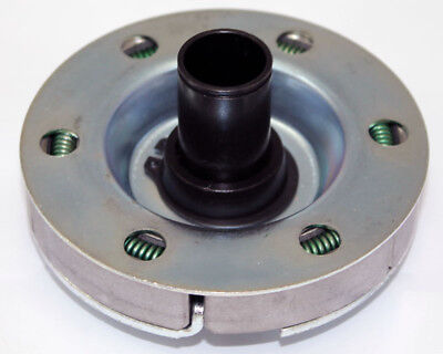 Complete Shoe Assembly For Max-Torque Clutch UK KART STORE