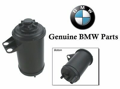 For OES Genuine Power Steering Reservoir 7 Series For BMW 740i E38 740iL 750iL