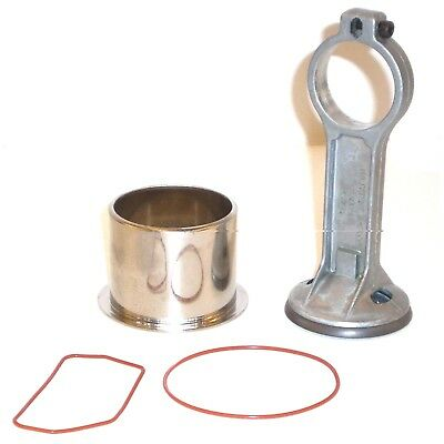 Piston Connecting Rod Kit for AC-0263 Oilfree Sears Craftsman Air Compressor