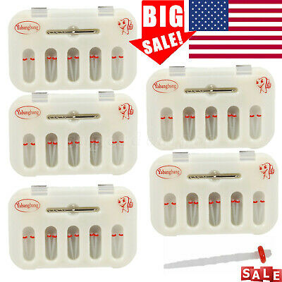 20pcs Replacement Electric Tooth Brush Heads for Braun Oral-B FLOSS ACTION EB25A