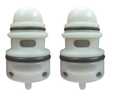 (2) Trigger Valve Replacement for TVA6 Bostitch Part