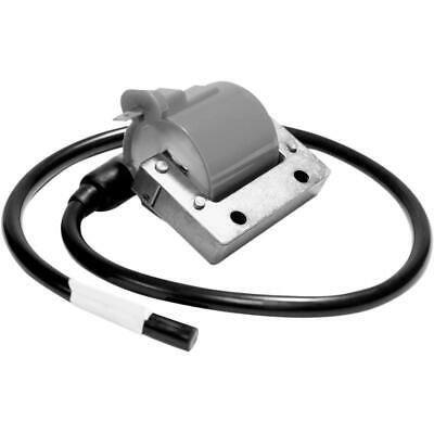 Emgo Universal Ignition Coil 24-71532