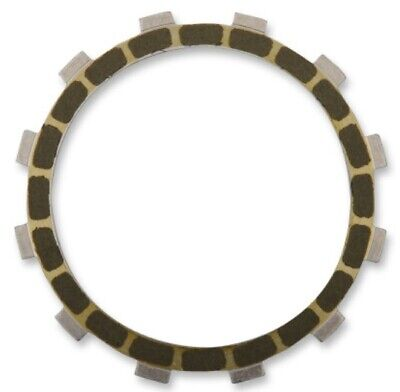 Barnett Clutch Friction Plate 301-35-10012