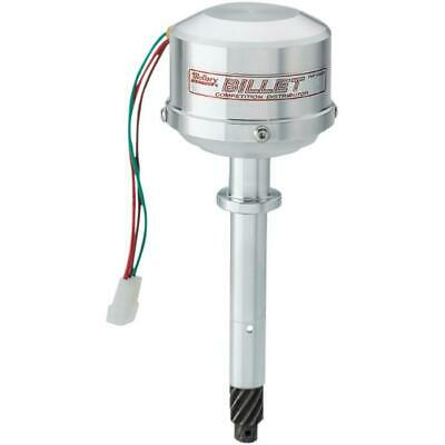 Accel Electronic Ignition Distributor A576
