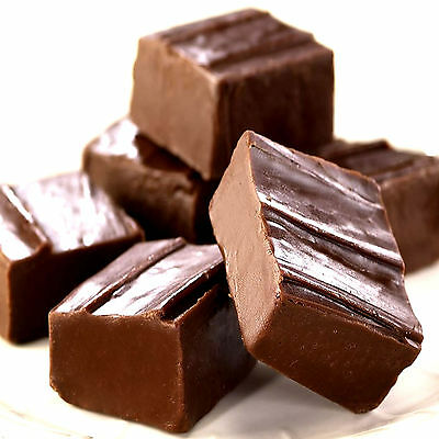CHOCOLATE FUDGE Bath Body & Massage Oil EXTRA STRONG TRIPLE SCENTED