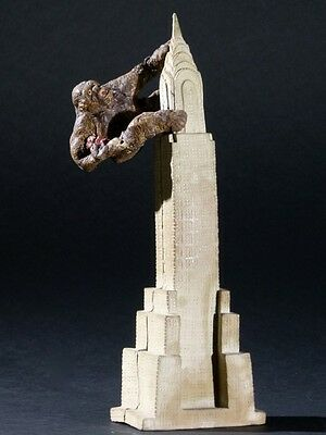 King Kong 1933 Extremly Rare Promotional Publicty Objet From Rko
