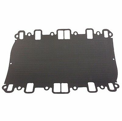 Intake Manifold Gasket Range for Rover Discovery & Defender 90