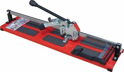 600 mm Tile cutter HEKA Rollercut Tile Cutter Machine Tile Snipping