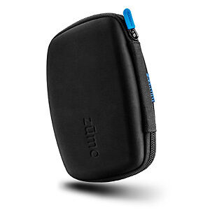 Garmin Zumo 345LM 395LM 590LM 595LM Cover Carrying Case - 010-12100-00