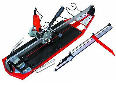 640 mm Tile cutter HEKA PowerCut Laser Tiles Cutting Machine Tiles